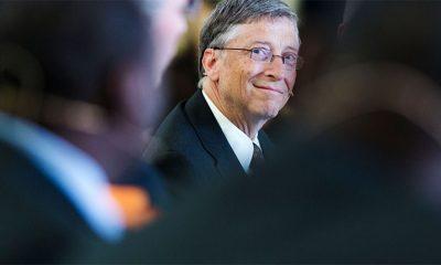 Bill Gates: Bitcoini ubijaju BUKVALNO