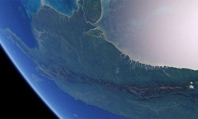 Snimljene planete izvan naše galaksije  %Post Title