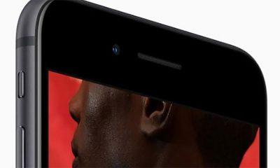 iPhone 8 - ozbiljno moćan telefon!