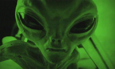 Šta kada nam stigne poruka vanzemaljaca?
