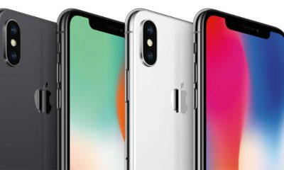 iPhone X - apsolutno najbolji!  %Post Title