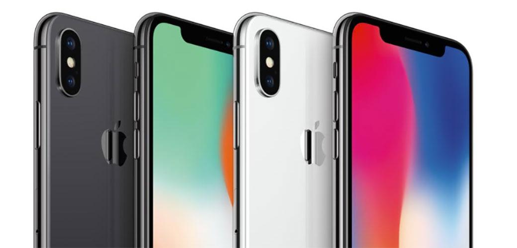 iPhone X – apsolutno najbolji!