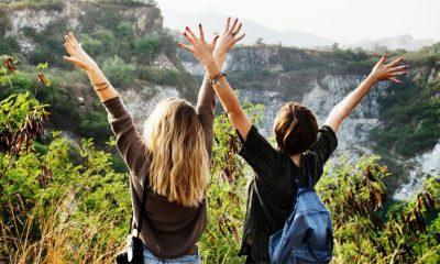 10 znakova koji pokazuju da ste savršeno zdravi
