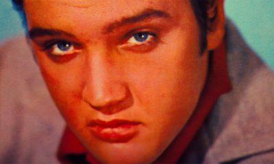 Ćerka Elvisa Presleya ostala bez svih para