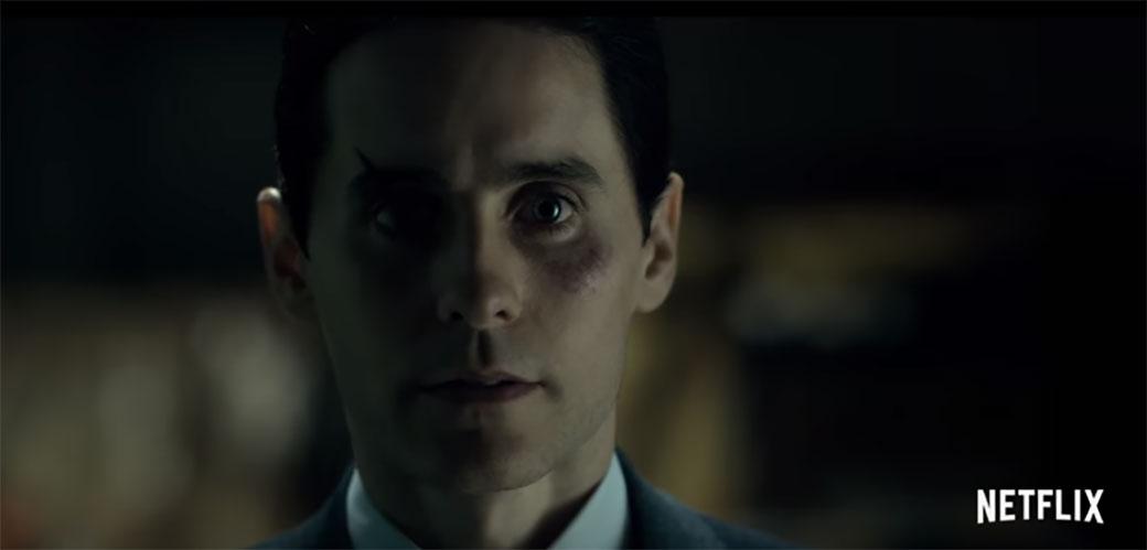 Jared Leto u filmu o japanskoj mafiji