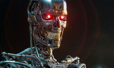 Robot je upravo pobedio advokate i to po njihovim pravilima