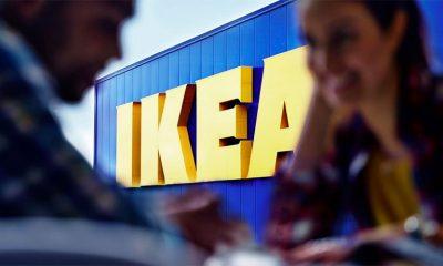 IKEA počinje da iznajmljuje nameštaj  %Post Title