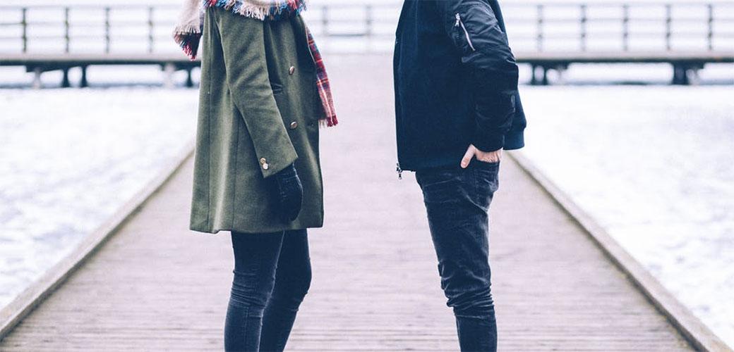 Da li su srećniji ljudi u braku