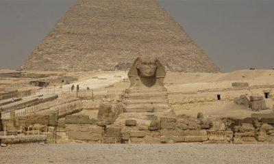 Otkrivena grobnica stara 4.400 godina  %Post Title
