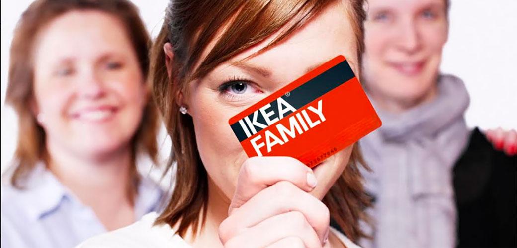 Kako je IKEA promenila svet?