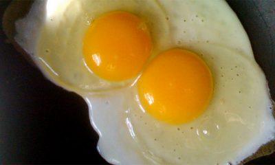 Da li su jaja zdrava?