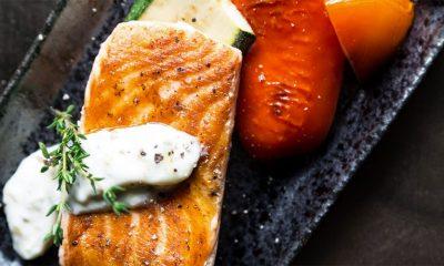 6 prerađenih namirnica koje su zapravo zdrave