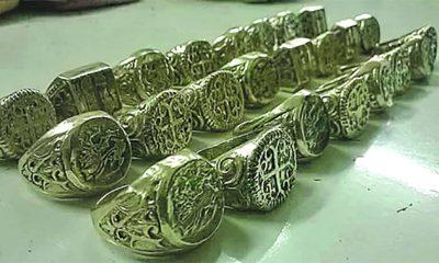 Momci iz Srbije prave nakit za Igru prestola  %Post Title