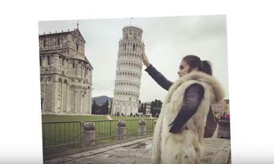 Turisti uvek prave iste fotke  %Post Title