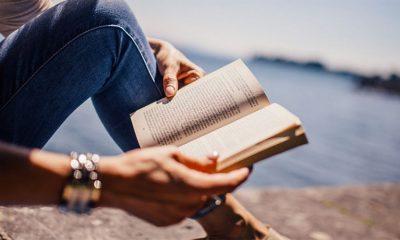 Zašto je čitanje tako dobro za vas?