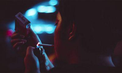I samo jedna cigareta dnevno je loša za vas