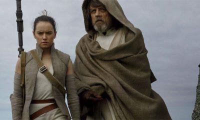 Šta se desi kada se pomešaju Igra prestola i Star Wars?
