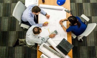 Kako prepoznati stvarno dobru biznis ideju