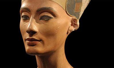 Sada znamo kako je izgledala najlepša žena sveta