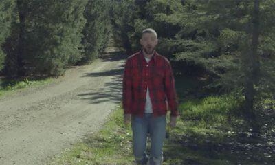 Justin Timberlake ima novi album  %Post Title
