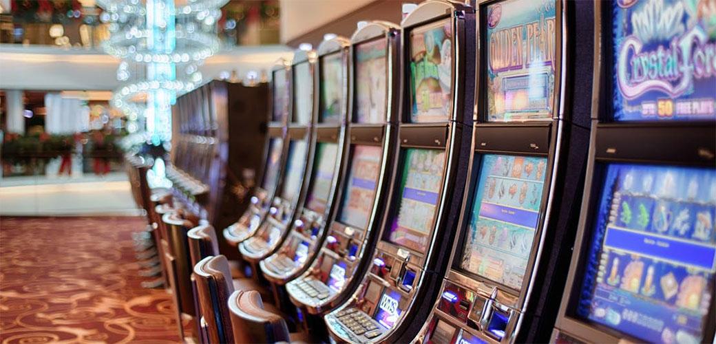 Kolike su šanse da pobedite u kazinu?