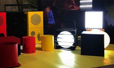IKEA pravi novu audio kolekciju
