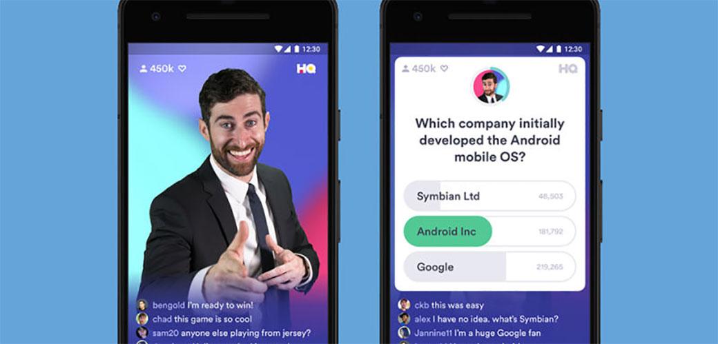 Obrišite Facebook sa telefona i instalirajte ove 4 aplikacije