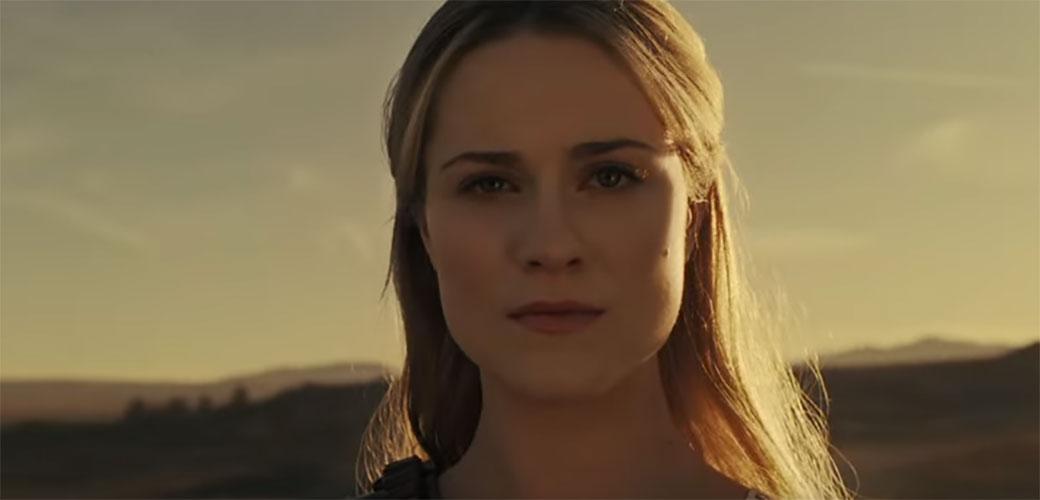 Slika: Westworld: Stigao trailer za drugu sezonu