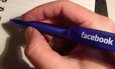 Milioni mladih ljudi odlaze sa Facebooka  %Post Title