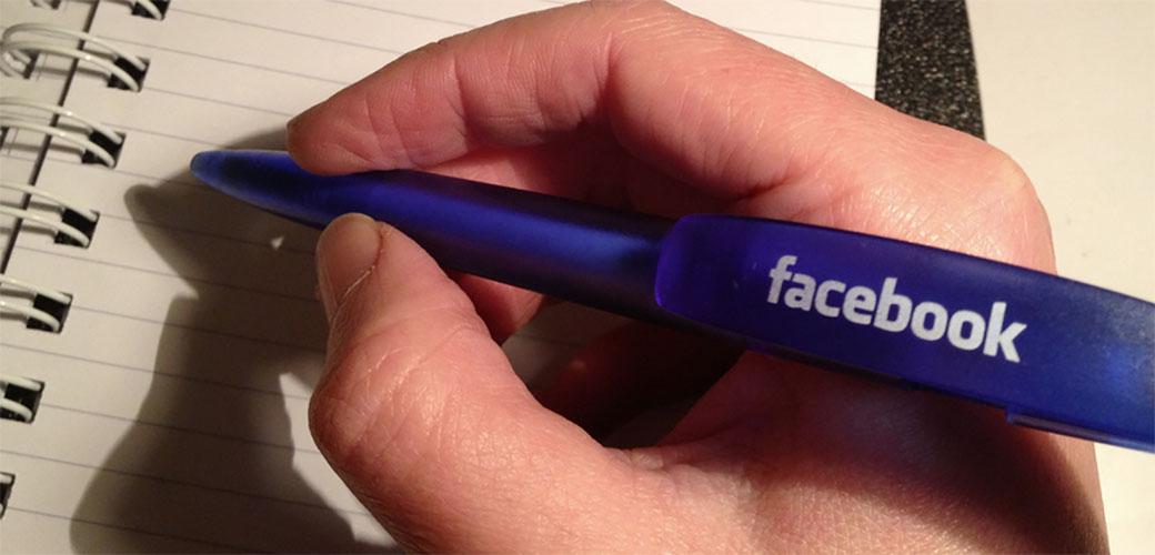 Milioni mladih ljudi odlaze sa Facebooka