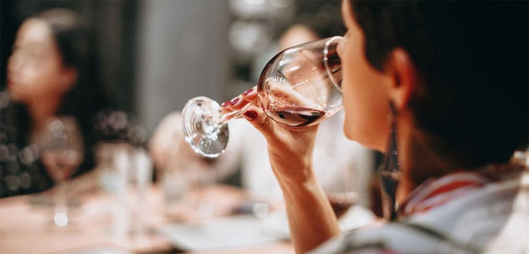Vino i pivo su tajna dugog života?
