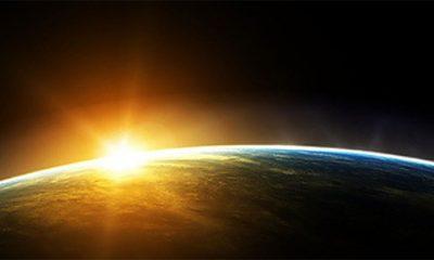 Sunce se gasi, a Zemlja se sve više udaljava  %Post Title