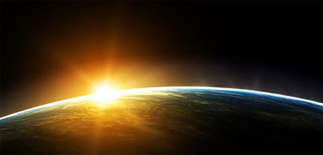 Sunce se gasi, a Zemlja se sve više udaljava