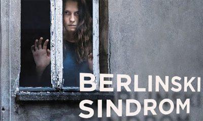 Berlinski sindrom