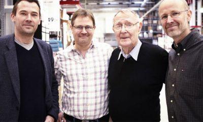 Kome je osnivač IKEA ostavio svoje bogatstvo?