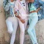 Sexy jeans bez koga nećete moći ovog proleća 2018