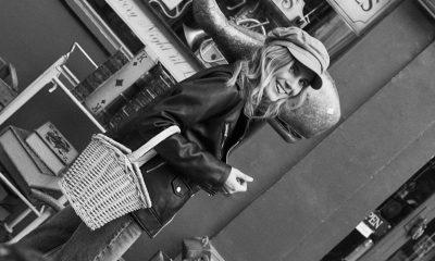 Londonska modna priča Lucy Williams  %Post Title