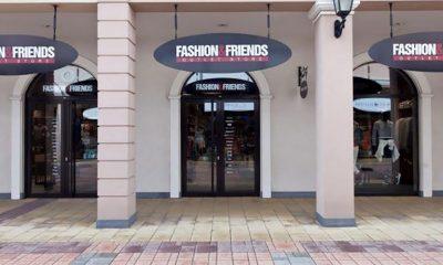 Otvoren prvi Fashion&Friends outlet store u Inđiji!  %Post Title
