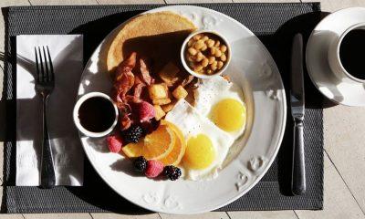 Doručak ipak jeste najvažniji