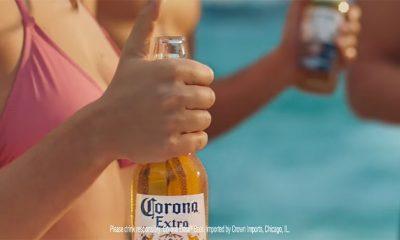Corona podseća da stiže leto  %Post Title