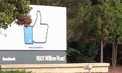 Facebook sprema nešto novo