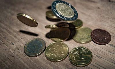 Kako bacanje novčića pomaže da donesete bolju odluku?