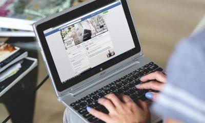 Sumnjate da vas neko špijunira na Facebooku?