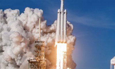 Elon Musk šalje misiju na Mars  %Post Title