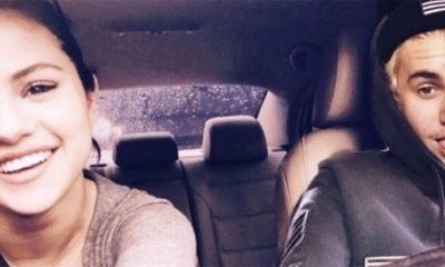 Selena i Justin raskinuli zbog mame?