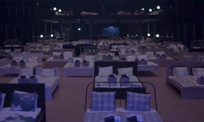 IKEA pozvala kupce na koncert
