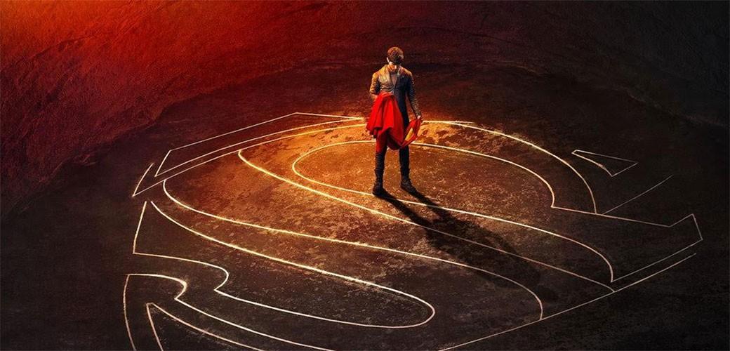 naučno-fantastična tv-serija Kripton