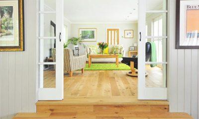 10 odličnih saveta za uredniju kuću