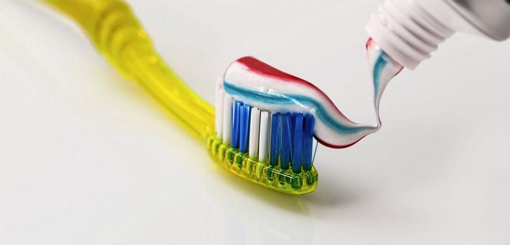 Koje paste za zube su najbolje