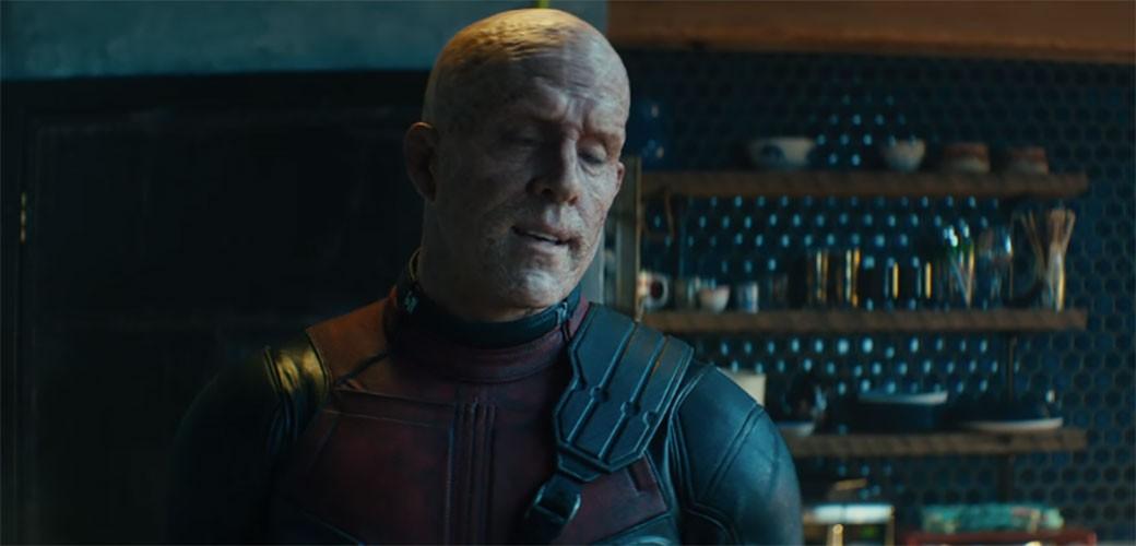 Deadpool 2 - Stigao novi trailer
